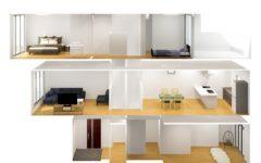 利回り7.5%です!急激発展中の宮古島に新築収益売りアパート出ました、申込ベースにて満室予定でございます。お問い合わせください!